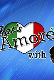 That's Amore (2008)