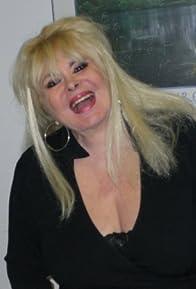 Primary photo for Valerie Morrison