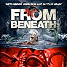 From Beneath (2012)