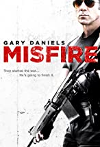 Primary image for Misfire