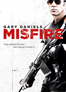 Misfire full movie hd 720p free download