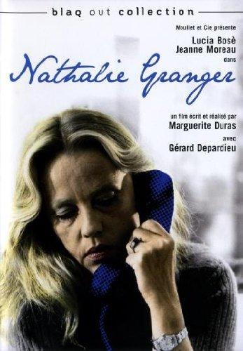 Jeanne Moreau in Nathalie Granger (1972)