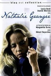 Nathalie Granger 1972 Imdb