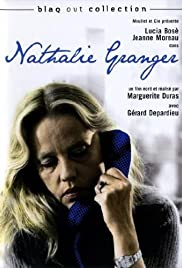 Nathalie Granger (1972) Poster - Movie Forum, Cast, Reviews
