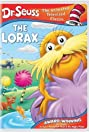 The Lorax (1972) Poster
