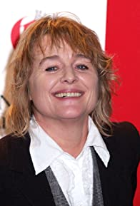Primary photo for Sinéad Cusack