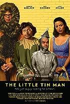 The Little Tin Man