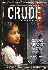 Primary photo for Crude
