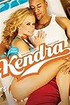 Kendra (2009)