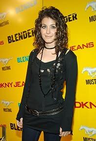 Primary photo for Katie Melua