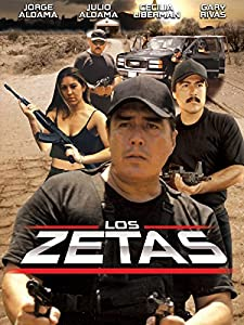Los zetas tamil dubbed movie download
