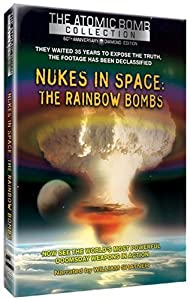 Dvdrip movies direct download links Nukes in Space USA [2K]