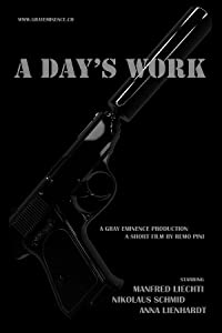 A Day's Work full movie in hindi 720p