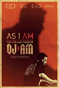 Best sites for free downloading movies As I AM: The Life and Times of DJ AM [Mkv]