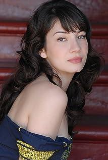 Brenda Romero Picture