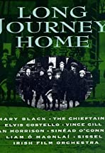 The Irish in America: Long Journey Home