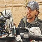 Breck Eisner in Sahara (2005)