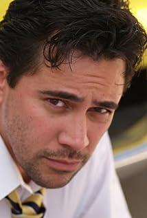 Joey Lanai Picture