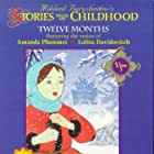 Stories from My Childhood (1998)