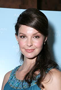 Ashley Judd Picture
