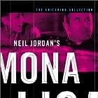 Bob Hoskins and Cathy Tyson in Mona Lisa (1986)