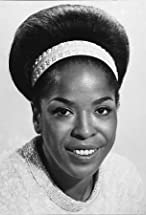 Della Reese's primary photo