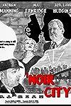 Noir City (2014)
