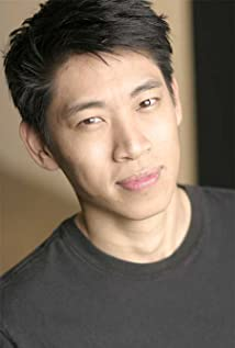 Howard Chan Picture