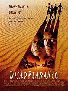 Pirates 2 movie mp4 download Disappearance [360p]