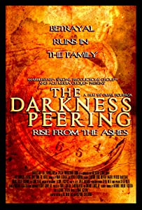 Watch online ready movie The Darkness Peering by [Ultra]