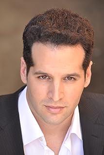 Jason Cicardo Picture
