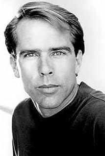 Chris Nielsen Picture