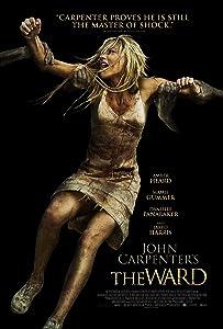 Full movie hollywood download The Ward USA [UltraHD]