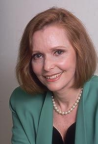 Primary photo for Susan Strasberg