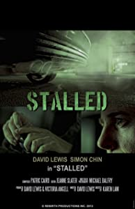Stalled full movie download in hindi