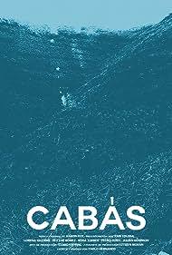 Cabás (2012)