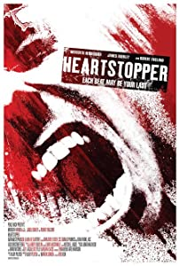 Watch new movie trailers Heartstopper by Andrew C. Erin [SATRip]