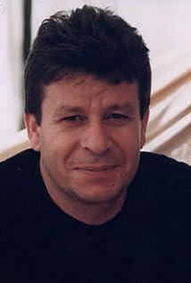 Paco Rodríguez Picture