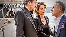 Paramparça - Season 3 - IMDb