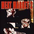 Meat Market 2 (2001)