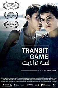 Site to download new movies Transit Game [Full]
