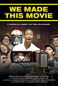 Pay to download new movies We Made This Movie USA [320p]