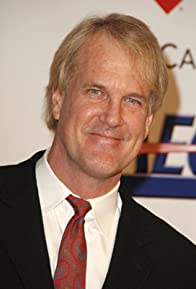 Primary photo for John Tesh