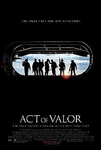 Act of Valorหน่วยพิฆาตระห่ำกู้โลก