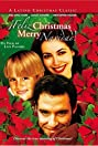 Feliz Christmas, Merry Navidad (1999) Poster