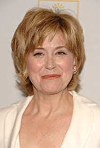 Primary photo for Jane Pauley