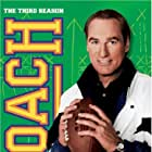 Craig T. Nelson in Coach (1989)