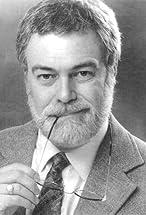 Phil Proctor's primary photo