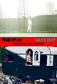 Time Stau Poster