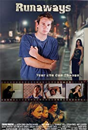 Runaways(2003) Poster - Movie Forum, Cast, Reviews
